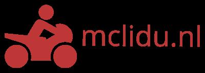 Mclidu.nl